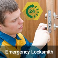 community Locksmith Store Middlesex, NJ 732-400-5830